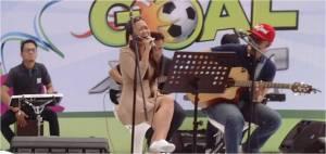 daihatsu-go-go-goal-xenia-live music
