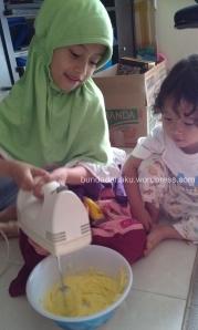 memasak-bersama-anak