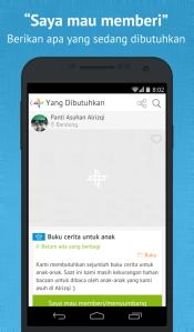 Aplikasi-BerbagiYuk!