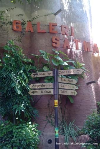 Maharani-Zoo-&-Goa