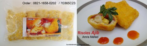 risoles-ajib-amris-melted