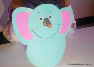 finger-puppet-elephant