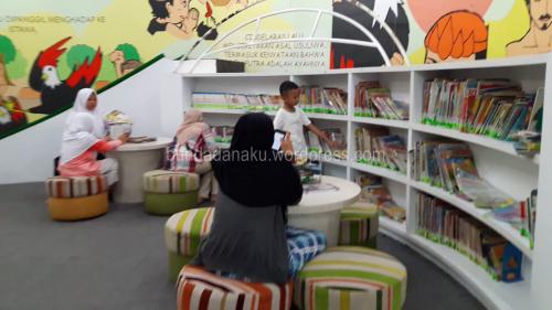 ruang-baca-bapusipda
