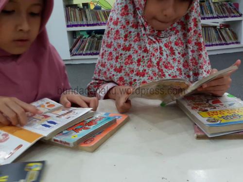 ruang-baca-anak-bapusipda