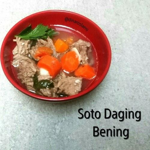 Resep_soto_daging_bening